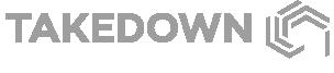 Logo-Takedown-PWS-Greyscale