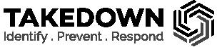 Logo-Takedown-PWS-black