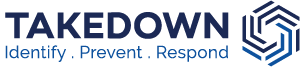 Logo-Takedown-PWS-color