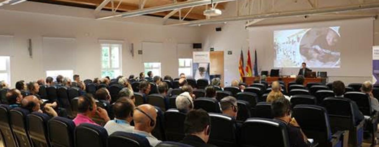 conference-in-valencia-1300x506